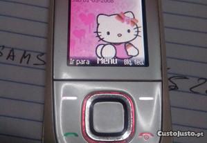 Nokia da Hellokitty