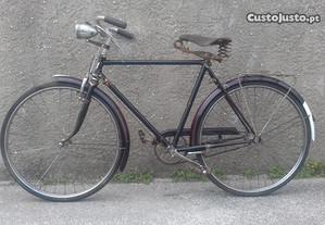 Bicicleta Pasteleira de homem UCAL