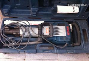 Martelos electricos