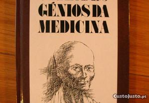 Grandes Génios da Medicina