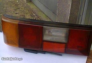 Farolins de trás Fiat 127 Super