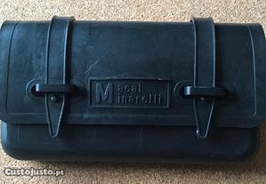 Mala ferramentas antigas Plástico MACAL Minarelli