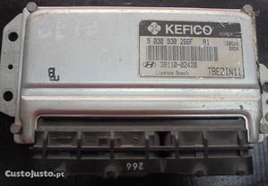centralina motor Getz 1.1´04 (Kefico 9030930266F)