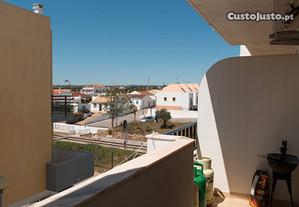 Apartamento Keaton Green, Manta Rota, Algarve
