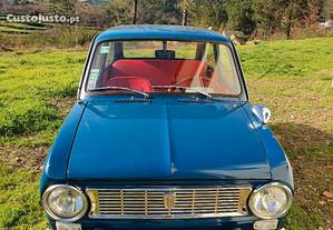 Fiat 850 normal