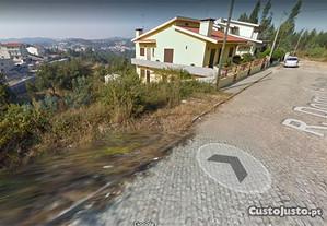 Terreno para construção na Trofa, Porto