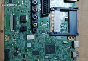 Placa de imagem BN94-0678G HTV5 usada