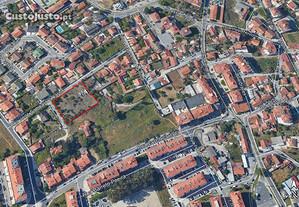 Terreno Urbano para loteamento em Mem Martins