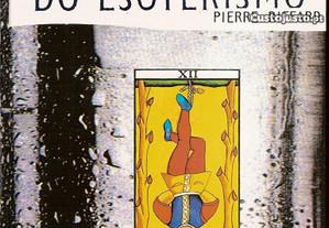 Dicionário de Esoterismo de Pierre Riffard