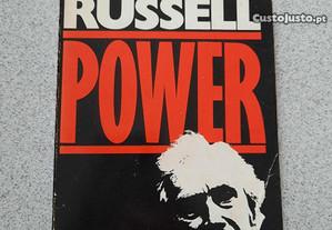 Power (portes grátis)