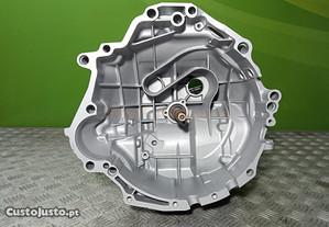 Caixa Velocidades Recondicionada Audi A4 1.9 Tdi 2