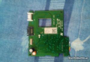 Pcb Slim xbox360 Fw 1071 novo