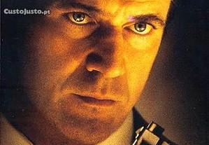 Payback - A Vingança - Novo/Selado c/Mel Gibson