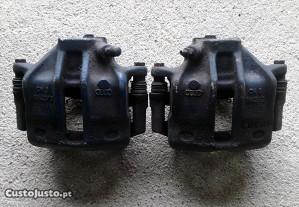 Bombas de travão frontais Audi A4 1.8 B5