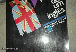 Morte de um Inglês