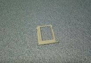 Slot do cartão sim do iPhone 4 oferta de portes