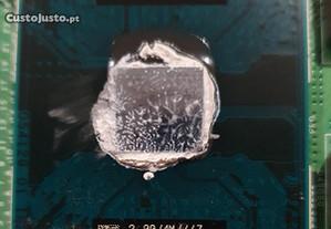 Processador Intel T3200 2.0Ghz - Envio GRATIS