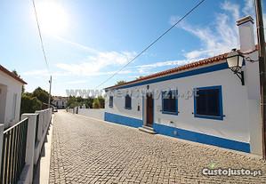 Quinta e Herdade T4 268,00 m2