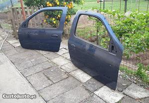 Porta Renault clio RS