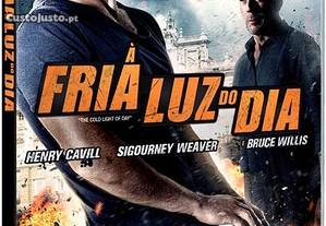 À Fria Luz do Dia (2012) Bruce Willis