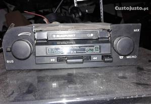 Radio Blaupunkt ACR 921