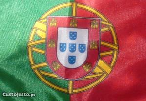 Aulas particulares de Português a estrangeiros