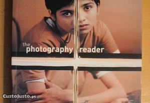 The Photography Reader (Liz Wells)