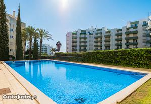 Apartamento Hines, Portimao, Algarve