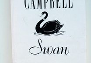 Swan de Naomi Campbell