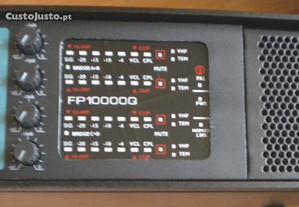 Amps FP10000Q novo entrega imediata