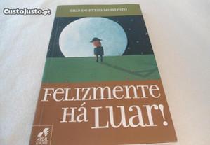 Felizmente Há Luar-Luís de Sttau Monteiro