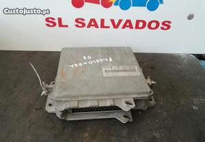 Centralina de Motor FREELANDER Ref: 281001420