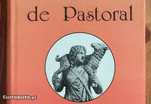 Dicionário de Pastoral