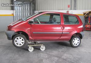 Renault Twingo Peças