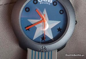 Relógio Benetton
