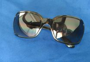 Óculos de sol Ray Ban, originais, sra.