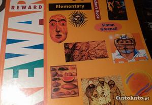 Elementary Teacher's Book