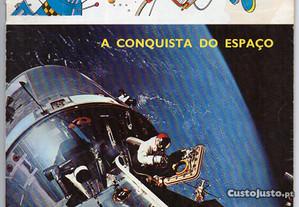 Revista Pisca-Pisca, n.º 13