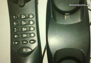 Telefone Fixo Topcom Magio 100