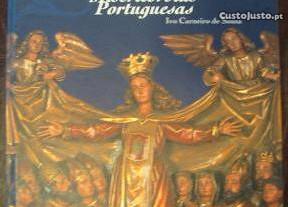 500 anos misericordias portuguesas livro ctt 1998