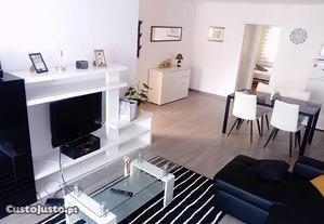 Apartamento t1 para Férias em Quarteira