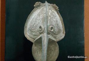Artefactos Melanésios