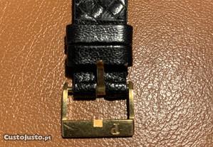 Relógio piaget ouro 18k
