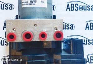 ABS Chevrolet Aveo, 95104537, 688250455