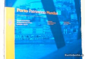 Porto Património Mundial Livro II