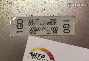 Centralina Honda prelude 37820-P11-G00
