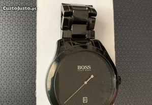 Relógio Hugo Boss Ambassador New old Stock