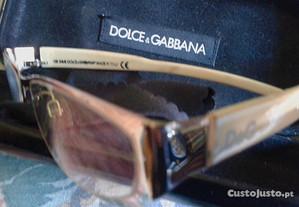 óculos ver ao perto / ler dolce cabana, originais,
