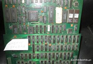 R. type 1987 original