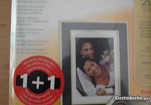 Papel Kodak Ultra Premium